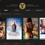 Yorck Kinos - Jobs