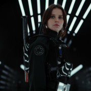 Rogue One - A Star Wars Story -Szenenbild 2