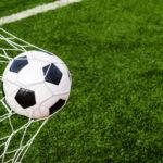 Fussball EM - 2016