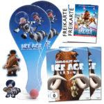 Gewinne Ice Age 5