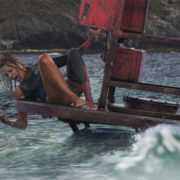 The Shallows - Szenenbild 2
