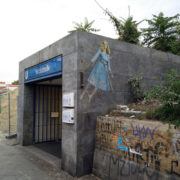 insel-der-besonderen-kinder-streetart-1