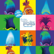 plakat-trolls-3d