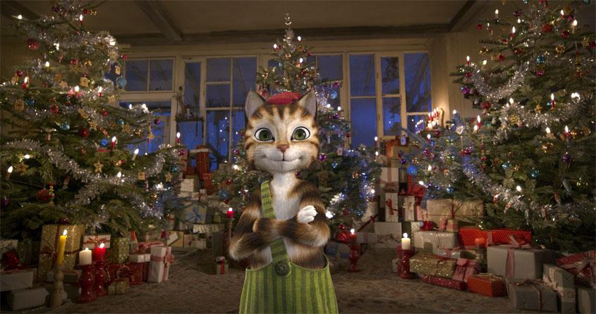 Pettersson und Findus- das schönste Weihnachten überhaupt - Szenenbild.jpg