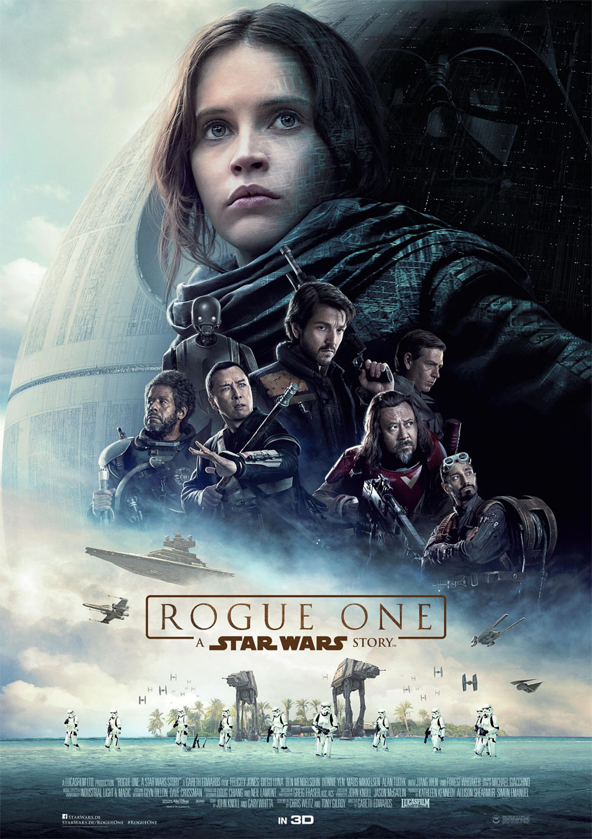 Rogue One- A Star Wars Story - Plakat.jpg