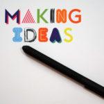 bamboo-slate-smartpad-wacom-making-ideas