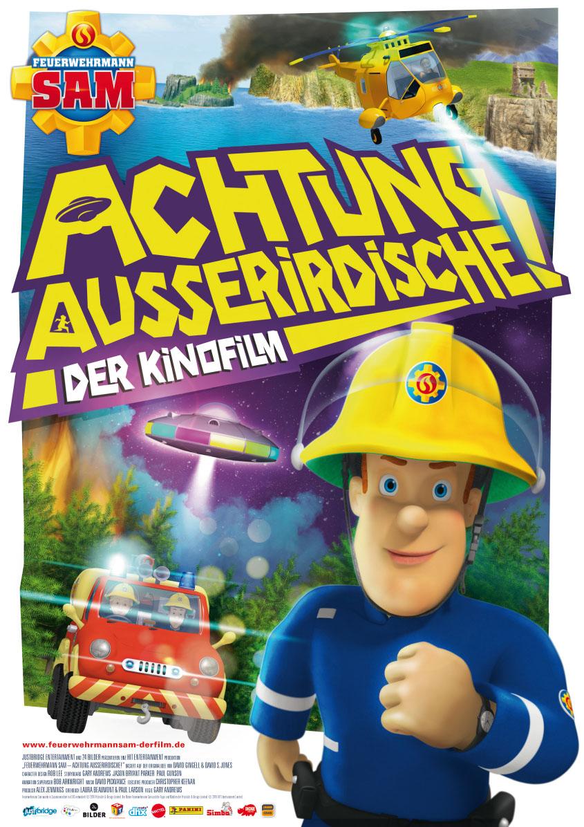 Feuerwehrmann-Sam-Achtung-Außerirdische-Plakat.jpg