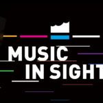 Music in Sight -Elbphilharmonie Hamburg 360 Grad
