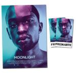 Gewinne Moonlight