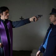 Culpa- Niemand ist ohne Schuld -Szenenbild