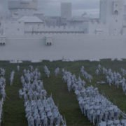 Game of Thrones Season 7 - VFX Breakdown Mackevision