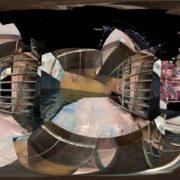 NowForeVR - Interfilm - 360 Grad VR