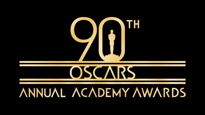 90th Academy Awards - Oscars