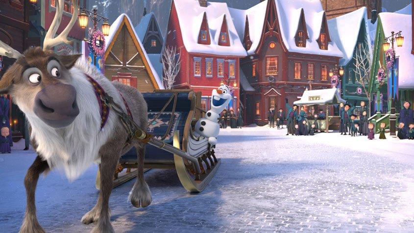 Frozen-Eiskönigin-Kurzfilm-Olaf-taut-auf-Szenenbild-2.jpg