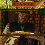 JUMANJI VR- Screenshot 2