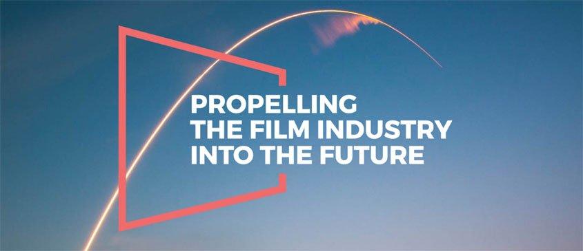 Propellor Film Tech