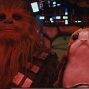 Star-Wars-Die-letzten-Jedi-Szenenbild.jpg