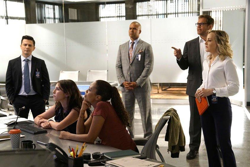 NBC Universal_Bull-Season2- Szenenbild2