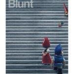 Sherlock Gnomes - Spoof - Plakat - The Gnome