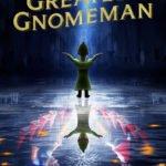 Sherlock Gnomes - Spoof - Plakat - The Greatest Gnomeman