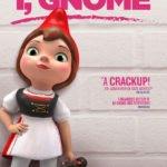 Sherlock Gnomes - Spoof - Plakat - i Gnome