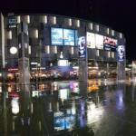 Eröffnung UCI Luxe Berlin