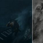 Jurassic World-Fallen Kingdom- VFX