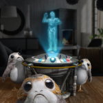 Project-Porg-Star-Wars-ILMxlab