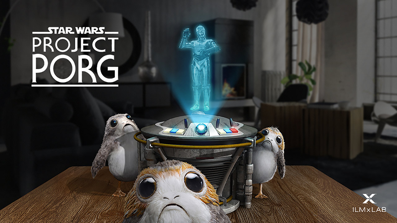 Project-Porg-Star-Wars-ILMxlab_gross