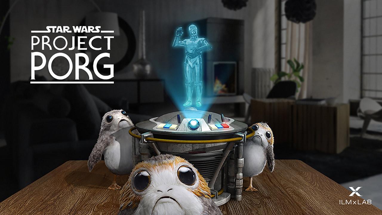 Project-Porg-Star-Wars-ILMxlab_gross