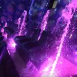 Waterplexx 5D