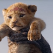 the-lion-king-trailer