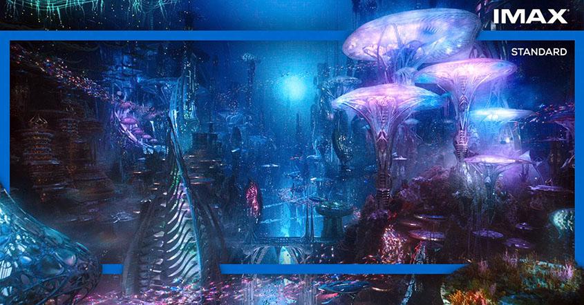 aquaman-imax_verhältnis