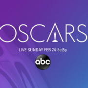 91 Oscars- Academy Awards