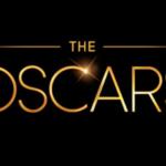 2019-Oscar-Nominations-Announced