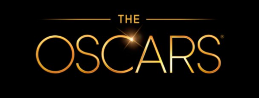 2019-Oscar-Nominations-Announced