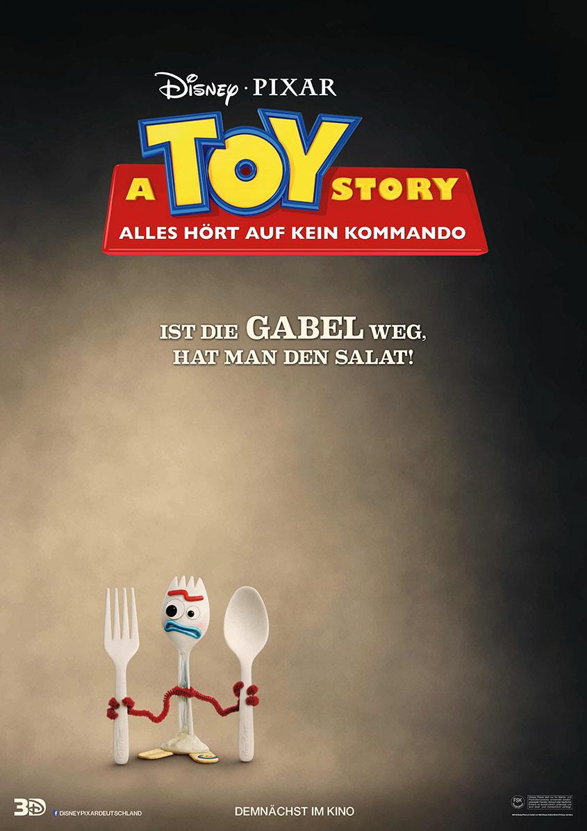 A-Toy-Story-4-Alles-hoert-auf-kein-Kommando-Teaserplakat.jpg