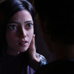 Alita_Battle Angel- Szenenbild
