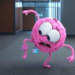 Pixar SparkShorts- PURL