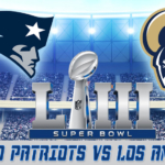 53. US-Superbowl