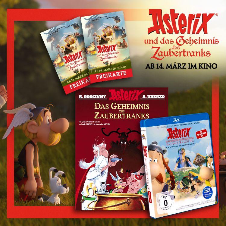 ASTERIX_Gewinne_Fanpakete