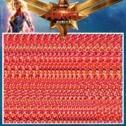 Captain Marvel_Magische Auge_1