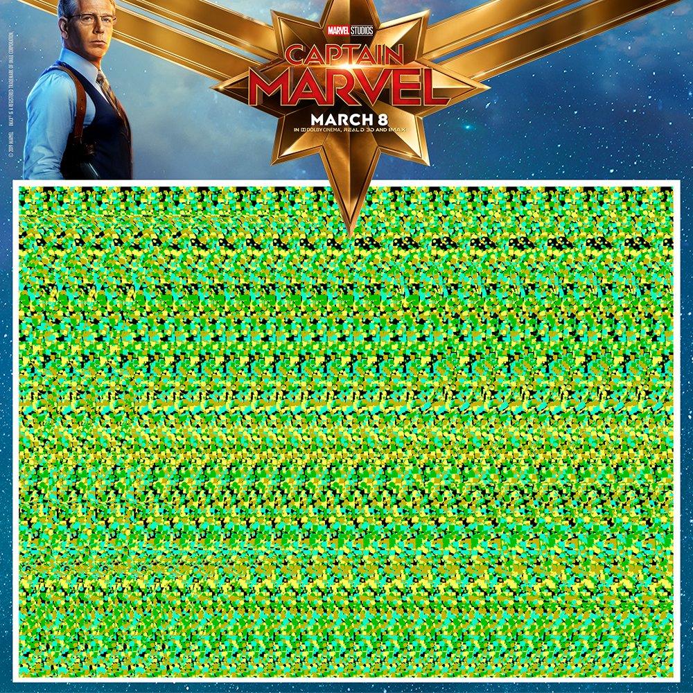 Captain Marvel_Magische Auge_4