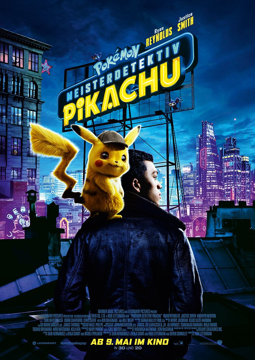 Pokemon-Meisterdetektiv-Pikachu-Plakat.jpg
