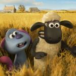 Shaun das Schaf - UFO Alarm- Szenenbild 2