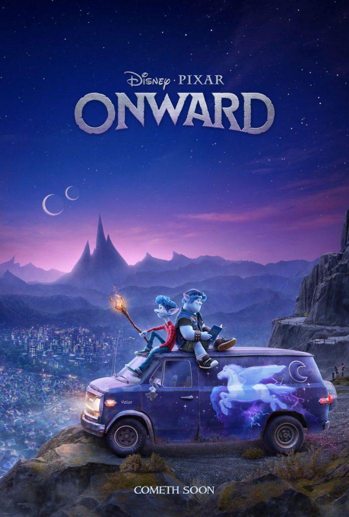 onward-teaserposter