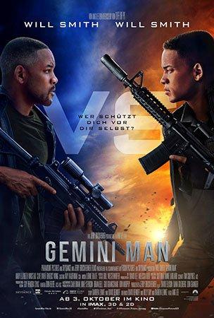 GEMINI-MAN_3D+_Plakat