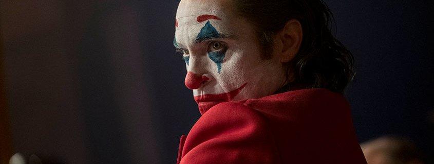 Joker- Szenenbild 02