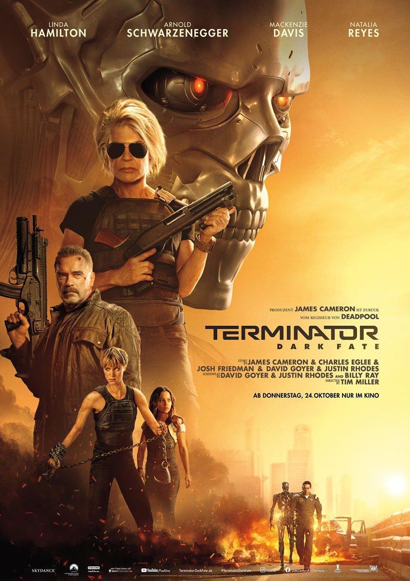 Terminator_DarkFate_Poster