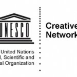 Logo - Creative Cities Network